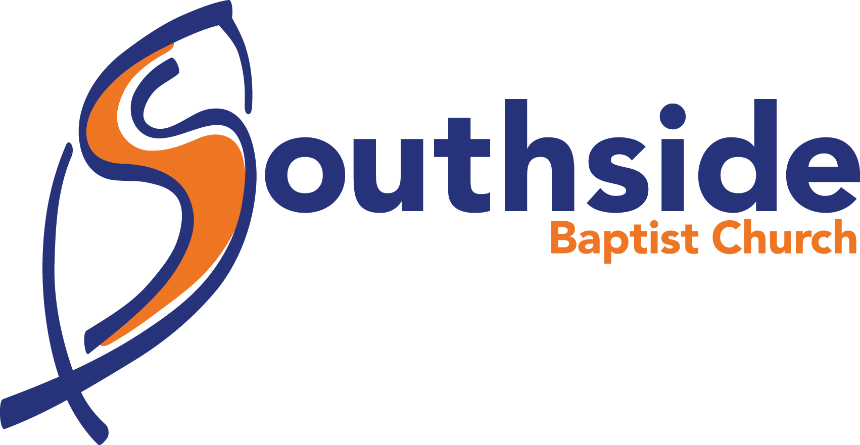 Southside Baptist Church - Palestine